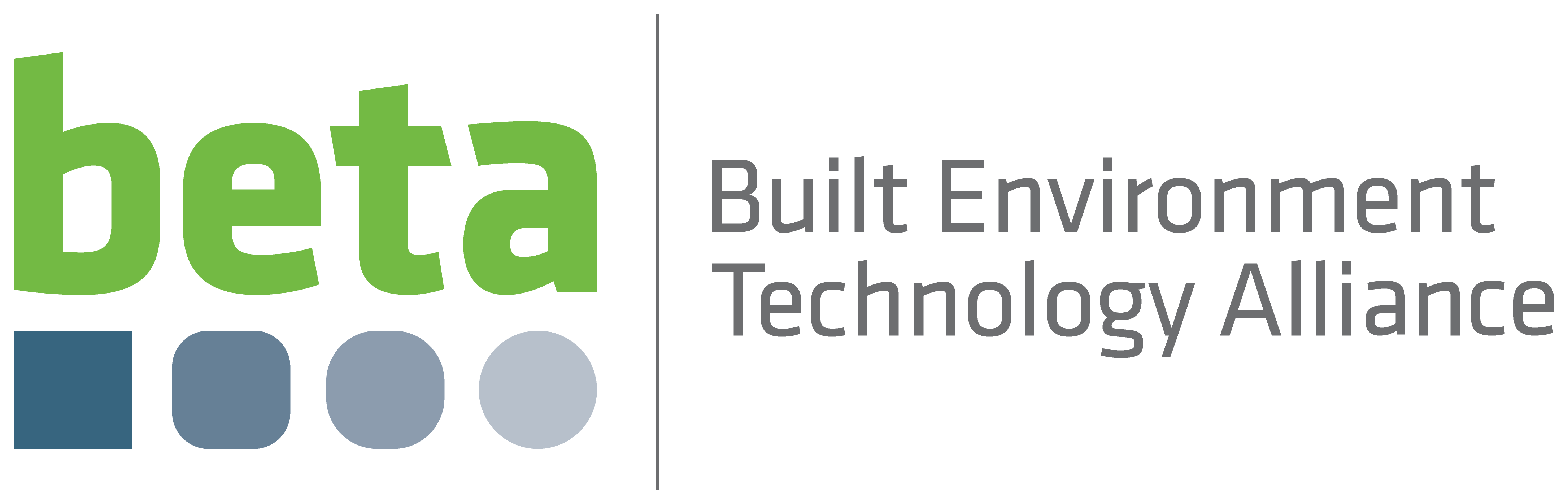 Built Environment Technology Alliance